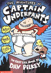 Click to Read next Review