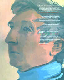 updike essays on art Just looking: essays on art by updike, john and a great selection of similar used, new and collectible books available now at abebookscom.