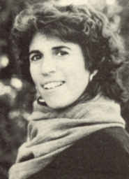 Click to return to Writing Chapter of ART  Table of Contents, Cover Photo from 'Writing Down the Bones' of Natalie Goldberg by Bill Rosenfield.