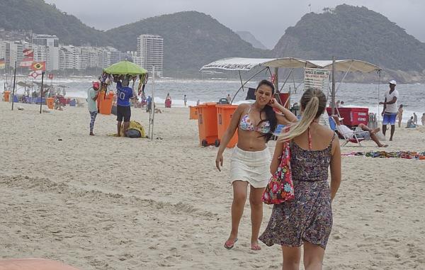 Little Girls on the Beach and Pool 5, 072 @iMGSRC.RU