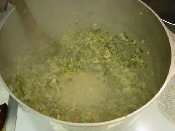 ten boer wok